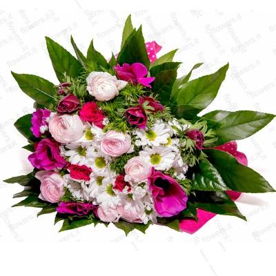 Dolce Bouquet di...