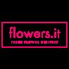 Flowers.it
